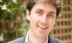 Charles Baudelot, Directeur associé de Feel&Clic