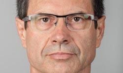 Alain Merle, DISIC, Directeur du programme « Transformation des centres informatiques »