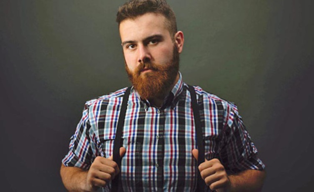 Une étude mathématique très sérieuse pour lutter contre le phénomène hipster
