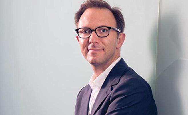 Philippe Le Meau, Directeur Général d'ADLP Digital