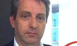 Eric PAGE, Directeur Conseil d'Effisoft