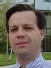 Yves de MONTCHEUIL, Directeur Marketing de Talend