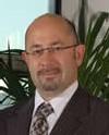 Patrice Poulet est nommé Directeur Commercial de Reportive