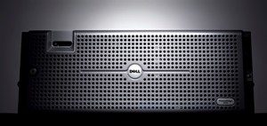 Entre 1 et 4 téraoctets de données : des solutions prêtes à l'emploi proposées par Dell et Microsoft