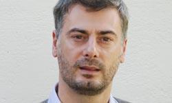 Alexandre Schneider, Access France