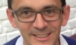Pierre-Jacques Evrard, TIBCO Spotfire