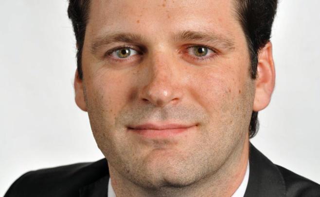 Matthieu Dufaÿ-Debray, Consultant mc2i Groupe