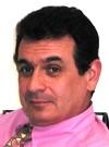 Pierre Formosa, nouveau Directeur du Pôle « Business Intelligence » de Des Systèmes et des Hommes