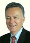 LIBeLIS nomme Pierre Violo Chairman et CEO