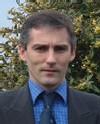 Patrick Cunin nommé au poste de Directeur 'Stratégie et Produits' de la division Entreprise Europe de Geac