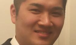 Daniel OV, Directeur Associé de Snake Interactive