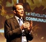 Bernard Liautaud dévoile les étapes de l'intégration de Business Objects à SAP