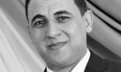 Abdessatar HAMMEDI - Practice Manager chez Maltem Consulting Group