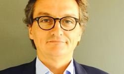 Christophe Vaissade, Directeur Europe du Sud, SanDisk