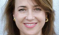 Sandrine Beaumet