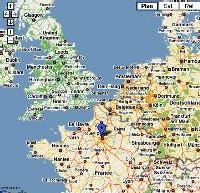 Affichez votre société sur la cartographie du décisionnel francophone