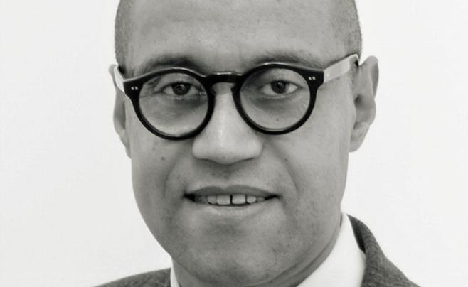 Marc Rogers, Directeur France de Uniserv