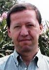 Gabriele RUFFATTI, leader de l'initiative BI de OW2