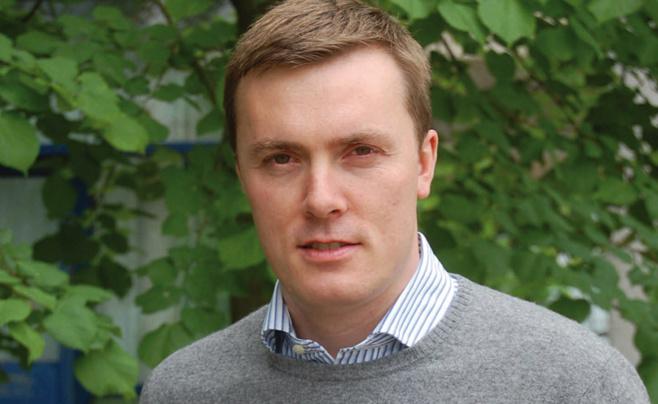 Sébastien RICHARD, Spécialiste Analytique RH, membre du comité scientifique HAVASU