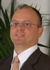 Reportive recrute Thierry Costa au poste de Vice Président Marketing et prépare son entrée sur le marché américain
