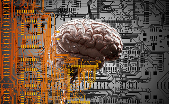 Intelligence Augmentée : informatique cognitive et deep learning au menu en 2025 ?