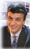 Business & Decision renforce sa présence en Suisse via une prise de participation dans Integrated Solutions