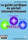 Le Guide Juridique du Portail Internet
