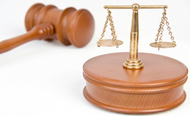 Kode Software en liquidation judiciaire