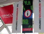 Oracle annonce Oracle® Business Intelligence 10g : la premiere solution complete de business intelligence