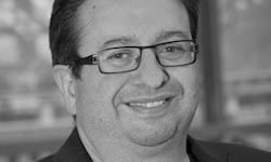 Philippe Nieuwbourg