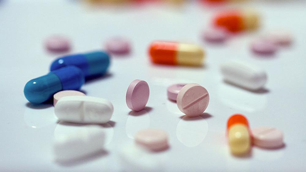 Marché de la santé : gérer les données pour tirer parti des réglementations