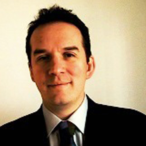 Xavier Degrand (Consultant Senior) chez Inspearit