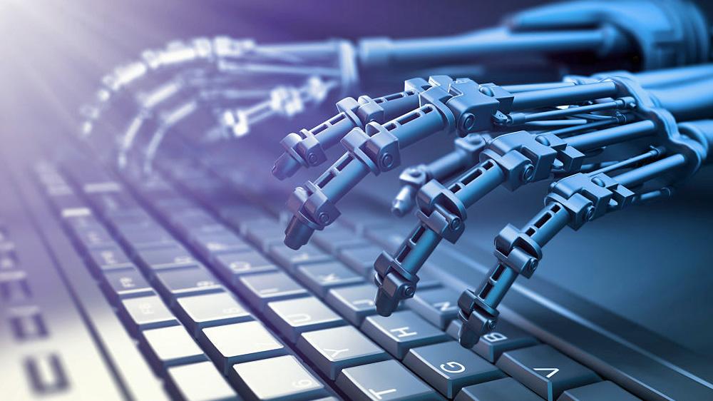 Les leaders du Deep Learning lancent Element AI, une usine à startup en intelligence artificielle basée à Montréal