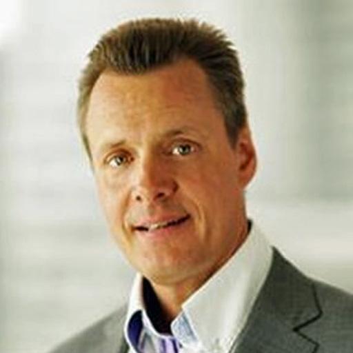 Christophe Auberger, Directeur Technique France
