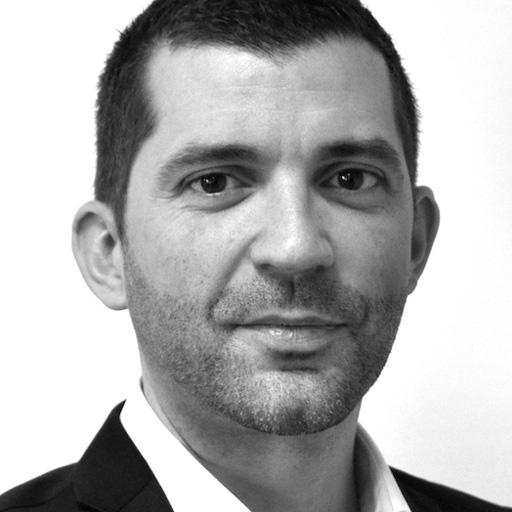 Fabien Azra, Bigtec