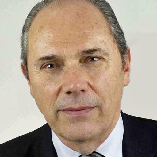 Daniel MARTIN, Président d'Aerial, concepteur de la solution Sensoris