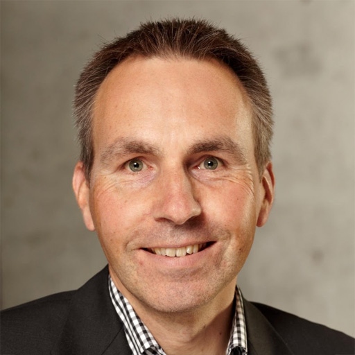 Karl Meier - Solution Consultant - Stibo Systems