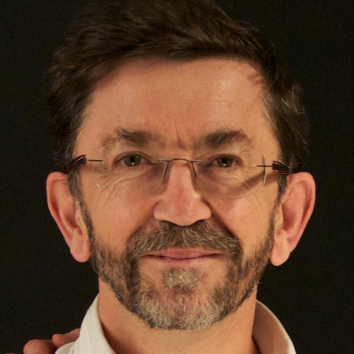 Georges Antoine Strauch, Président de Articque