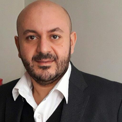 Ramzi HADJI, Consultant BI et Analytics, iORGA