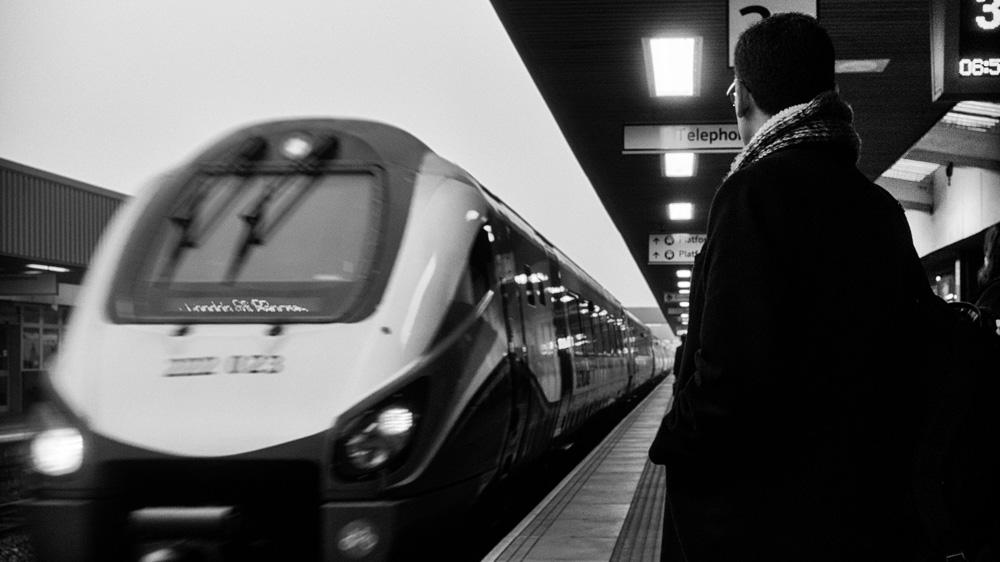 Alstom et The CoSMo Company vont développer une nouvelle application pour améliorer l'efficacité des systèmes ferroviaires