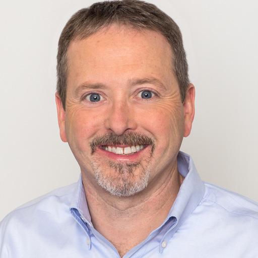 Mike Paquette, Directeur des solutions pour le marché de la sécurité chez Elastic