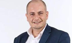 Jérôme Guyot, Directeur Produits, Articque
