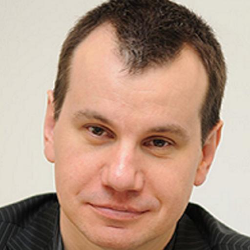 Jean-Cyril Schütterlé, Directeur Produit et Data Science de Sidetrade