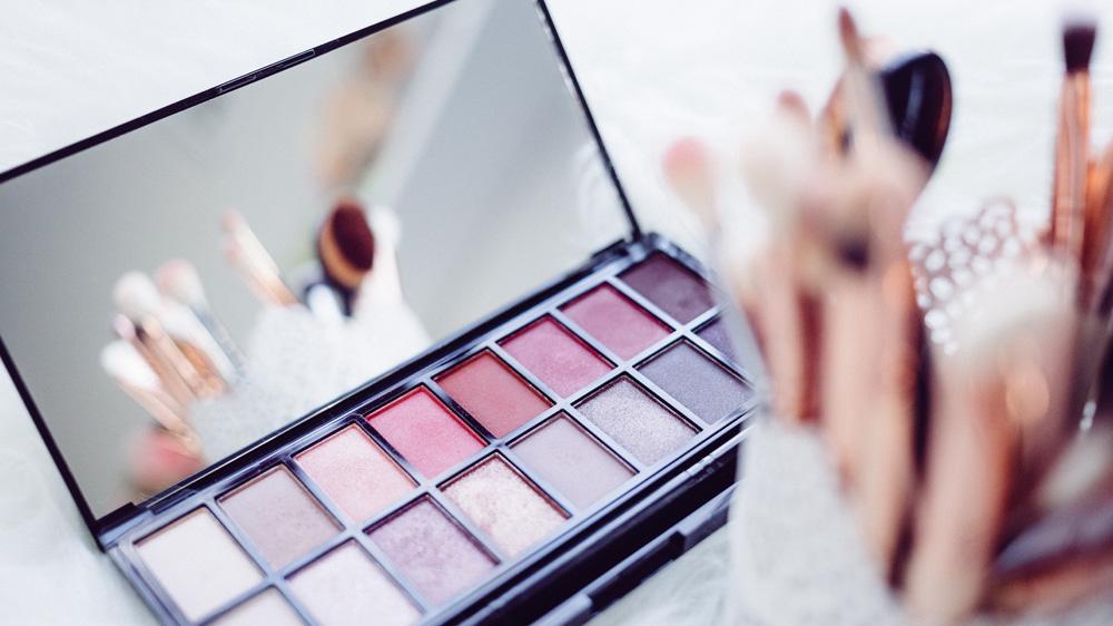 L'Oréal fait le choix de Domo pour optimiser sa performance digitale