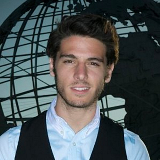 David Melillo, Data Specialist chez CloudBees