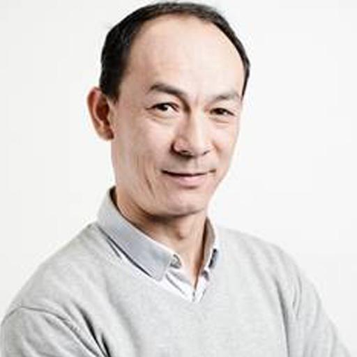 Kevin Tran-Dai, Loyalty Company