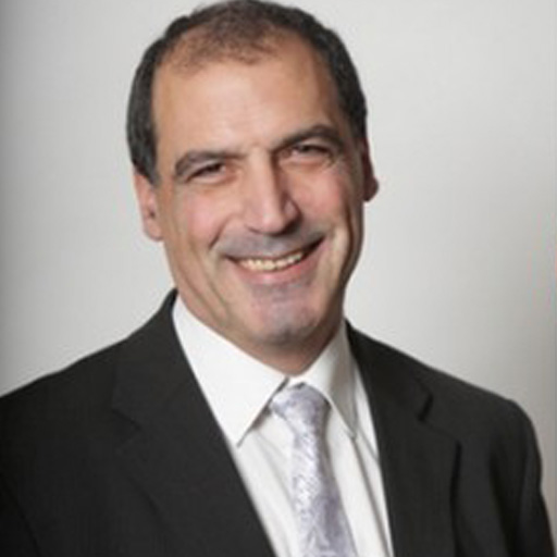 Antoine Rizk, Vice-Président Marketing Supply Chain, Axway