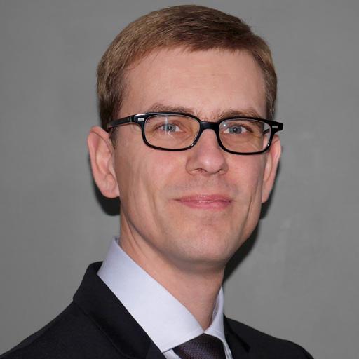 Mathieu MONESTIER, Massana Conseil