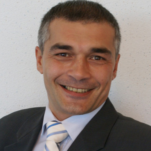Laurent Vidal, Marklogic
