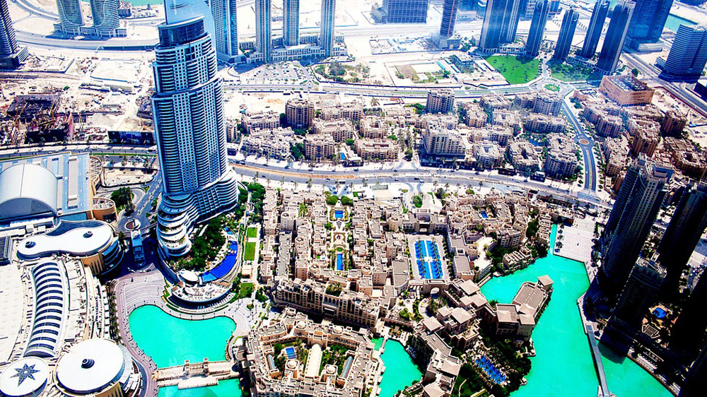 Ekimetrics poursuit son expansion internationale et ouvre une filiale à Dubaï